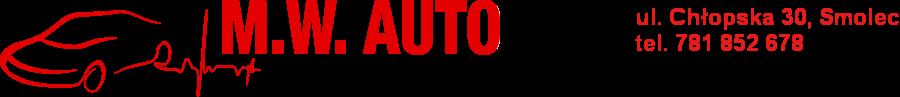MW AUTO